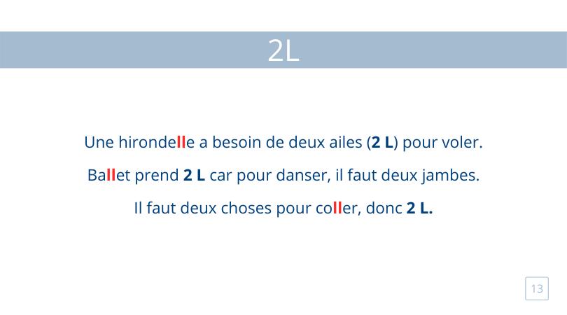 Astuce-13
