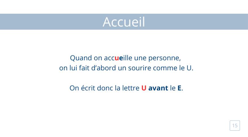 Astuce-15